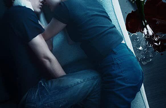Download Josie & Jack (2019) Movie Free