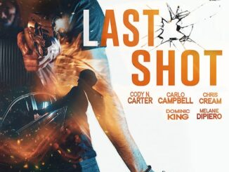 Download Last Shot (2020)
