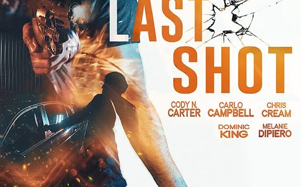 Download Last Shot (2020)