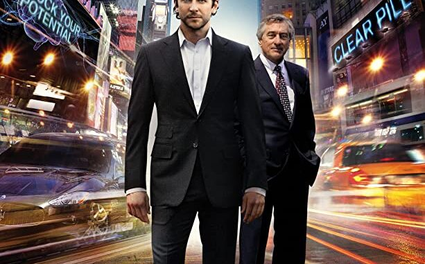 Download Limitless (2011) Movie Free