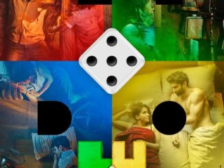Download Ludo (2020) Movie Free