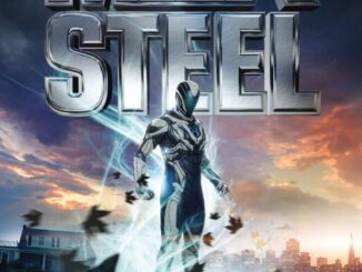 Download Max Steel (2016) Movie Free