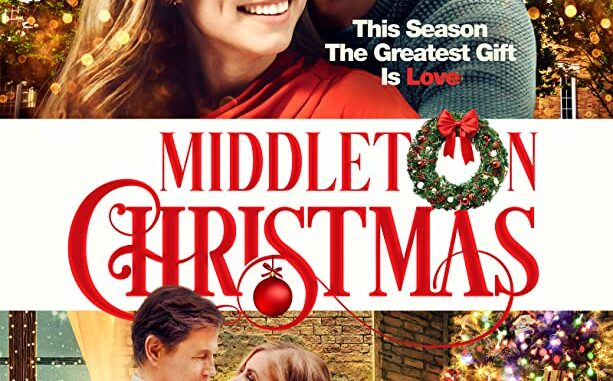 Download Middleton Christmas (2020)