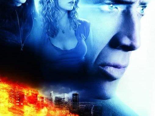 Download Next (2007) Movie Free