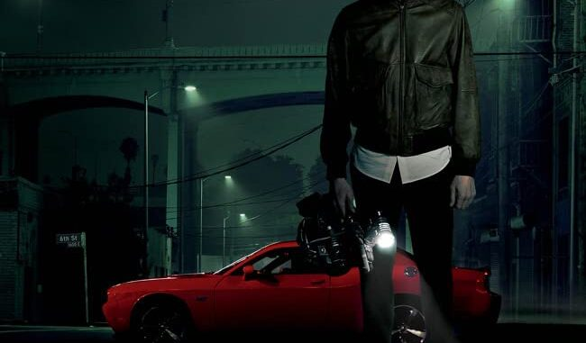 Download Nightcrawler (2014) Movie Free