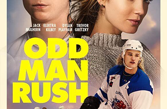 Download Odd Man Rush (2020) Movie Free