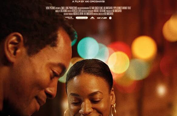 Download REAL (2019) Movie