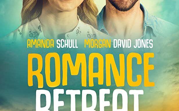 Download Romance Retreat (2019)