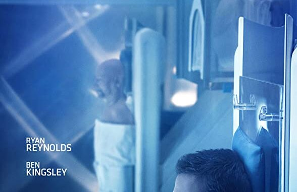 Download Selfless (2015) Movie Free
