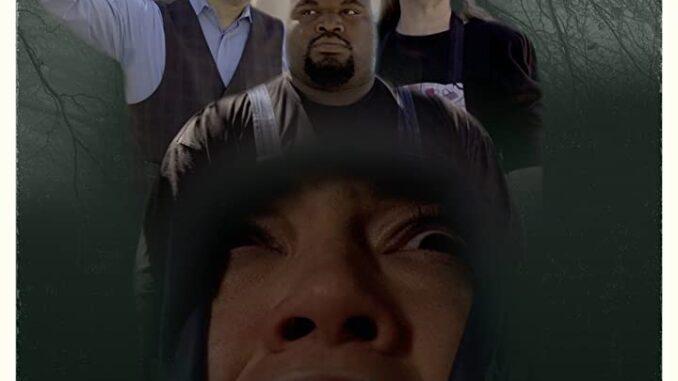 Download The Crumbs (2020)