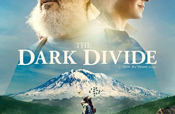 Download The Dark Divide (2020) Movie Free