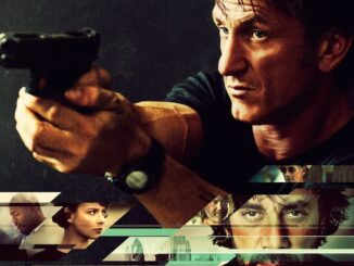 Download The Gunman (2015) Movie Free