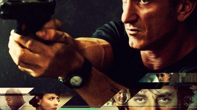 Download The Gunman (2015) Movie Free