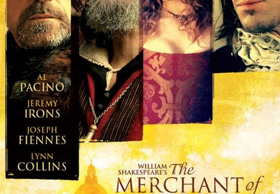Download The Merchant of Venice (2004)