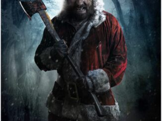 Download The Nights Before Christmas (2019)