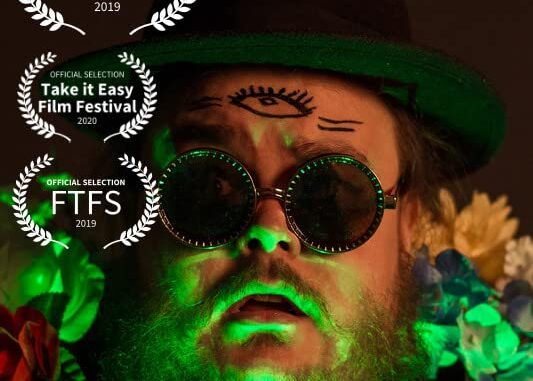 Download The Real Will Wood (2020) Movie