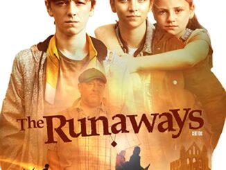 Download The Runaways (2019) Movie Free
