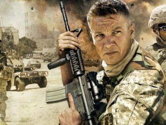 Top Terrorist Movies According to IMDb