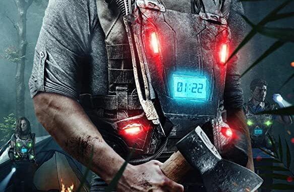 Download Triggered (2020)