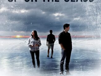 Download Up on the Glass (2020) Movie Free