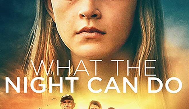 Download What the Night Can Do (2020)