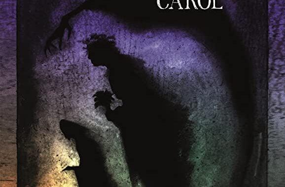 Download A Christmas Carol (2020) Movie Free