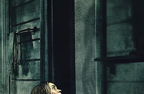 Download A Quiet Place (2018) Movie Free