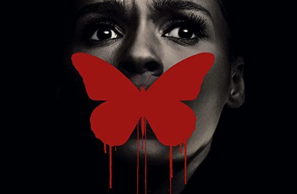 Download Antebellum (2020) Movie Free