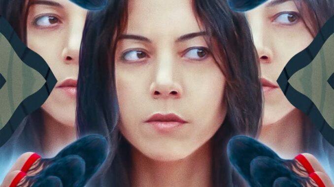 Download Black Bear (2020) Movie Free