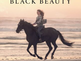 Download Black Beauty (2020) Movie Free