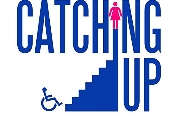 Download Catching Up (2019) Movie Free