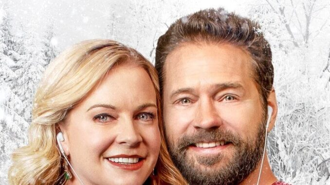 Download Dear Christmas (2020) Movie Free