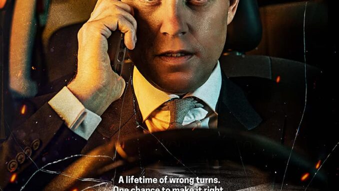 Download Intersection (2020) Movie Free