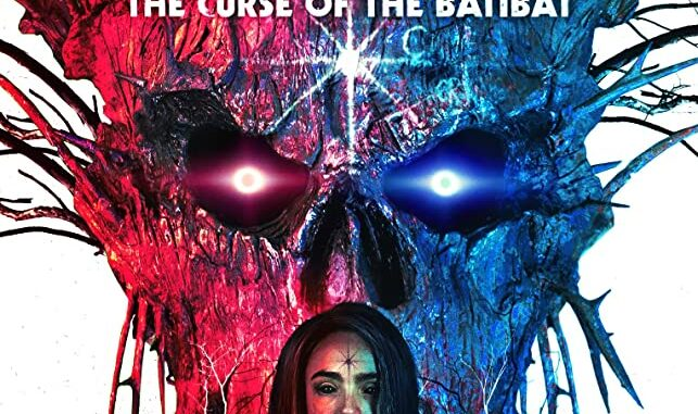 Download Evil Takes Root (2020) Movie Free
