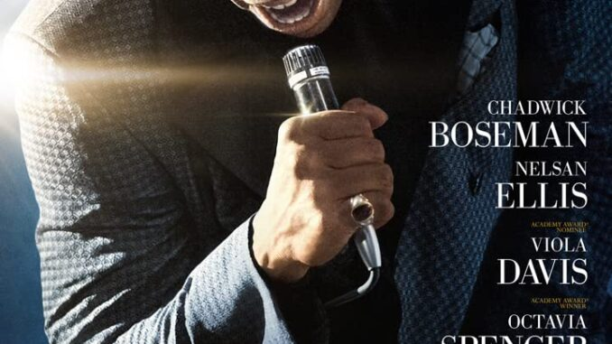 Download Get on Up (2014) Movie Free