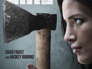 Download Girl (2020) Movie Free