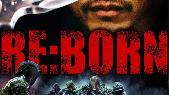Download Re: Born (2016) Movie Free