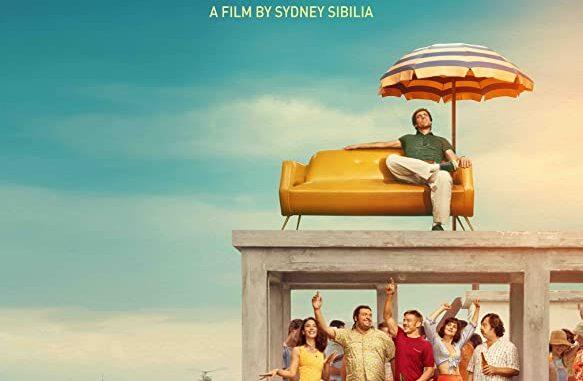 Download Rose Island (2020) Movie Free