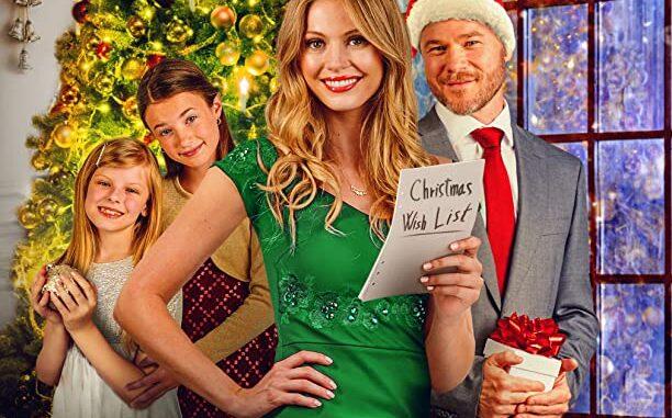 Download Santa's Squad (2020) Movie Free