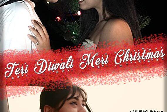 Download Teri Diwali Meri Christmas (2020) Movie Free