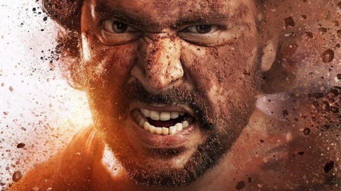 Download Bhoomi (2021) Tamil Full Movie Free