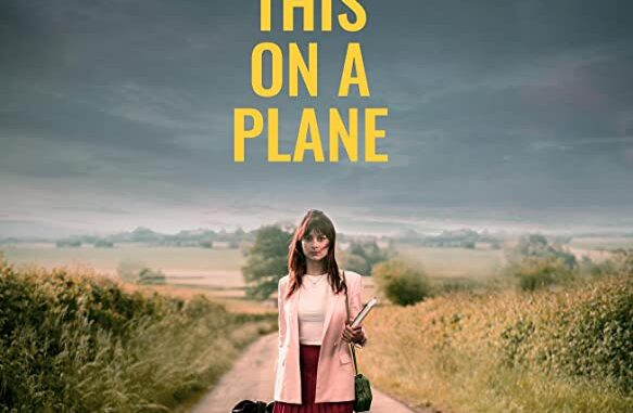 Download Don't Read This on a Plane (2020) Full Movie Free