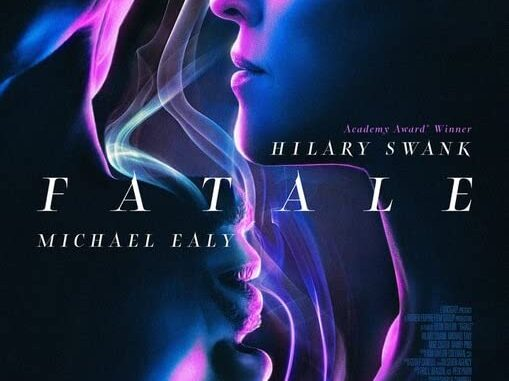 Download Fatale (2020) Movie Free