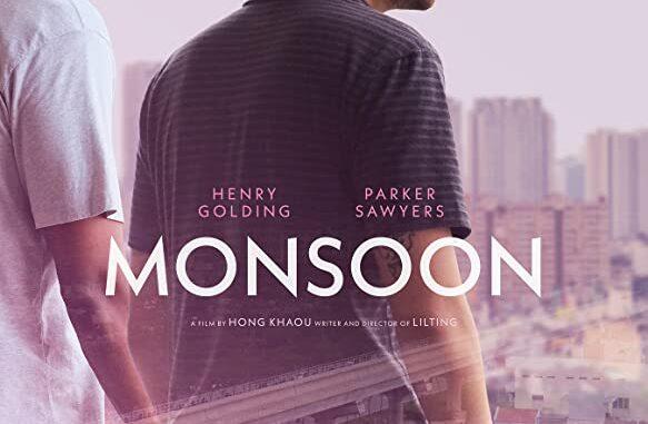 Download Monsoon (2019) Full Movie Free
