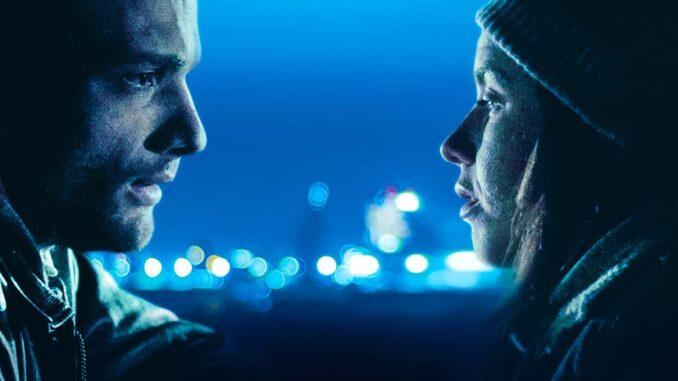 Download Nocturnal (2019) Movie Free