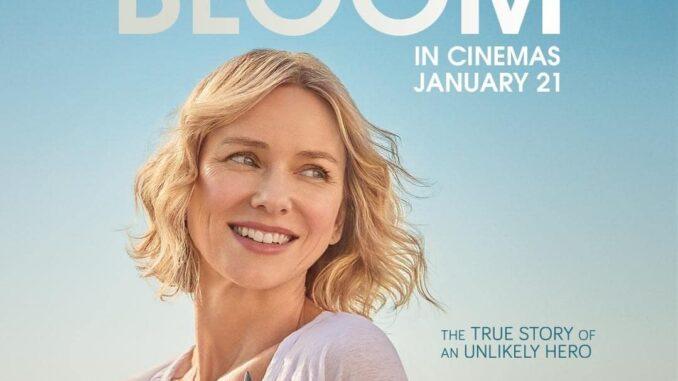 Download Penguin Bloom (2020) Movie Free
