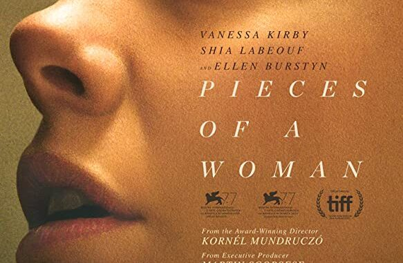 Download Pieces of a Woman (2020) Movie Free
