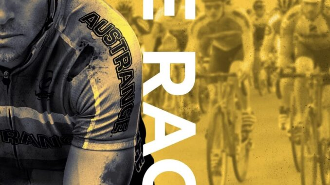 Download The Racer (2020) Full Movie Free