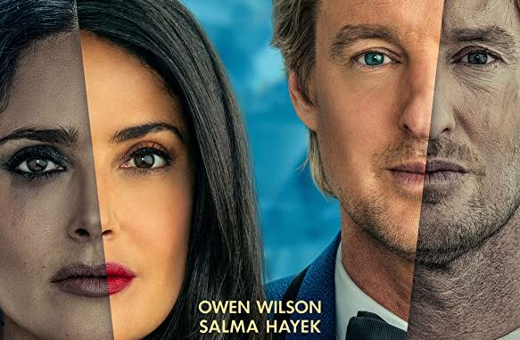 Download Bliss (2021) Full Movie Free