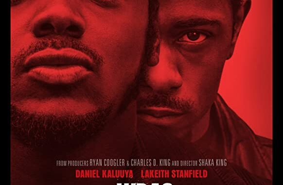 Download Judas and the Black Messiah (2021) Full Movie Free